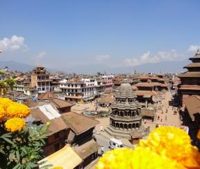 Катманда