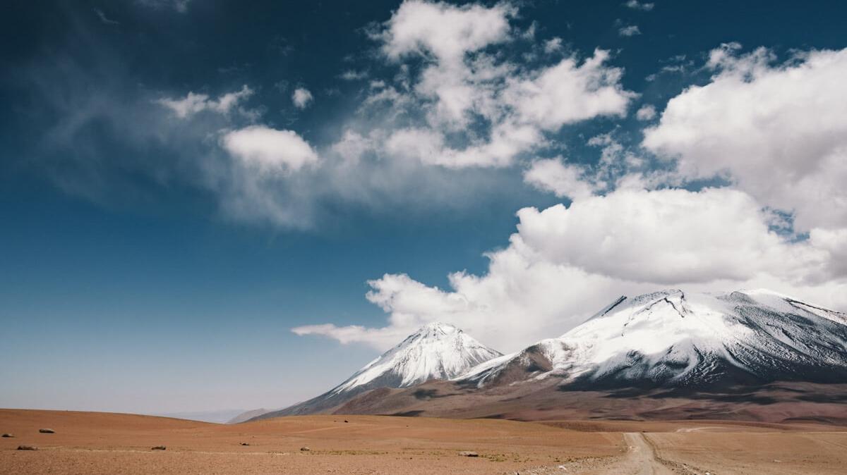 Автор: marcelo-quinan Источник: unsplash.com