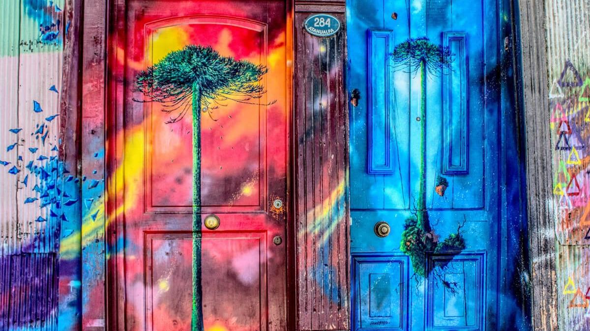 Автор: luis-alfonso-orellana Источник: unsplash.com