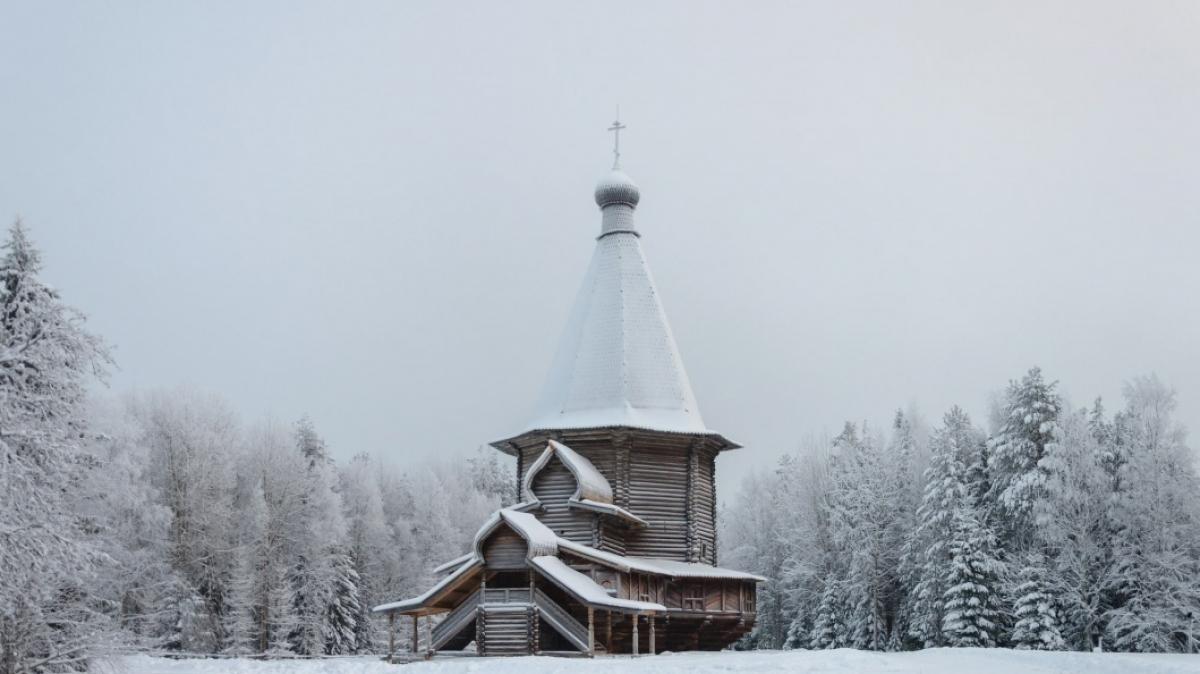 ru.depositphotos.com
