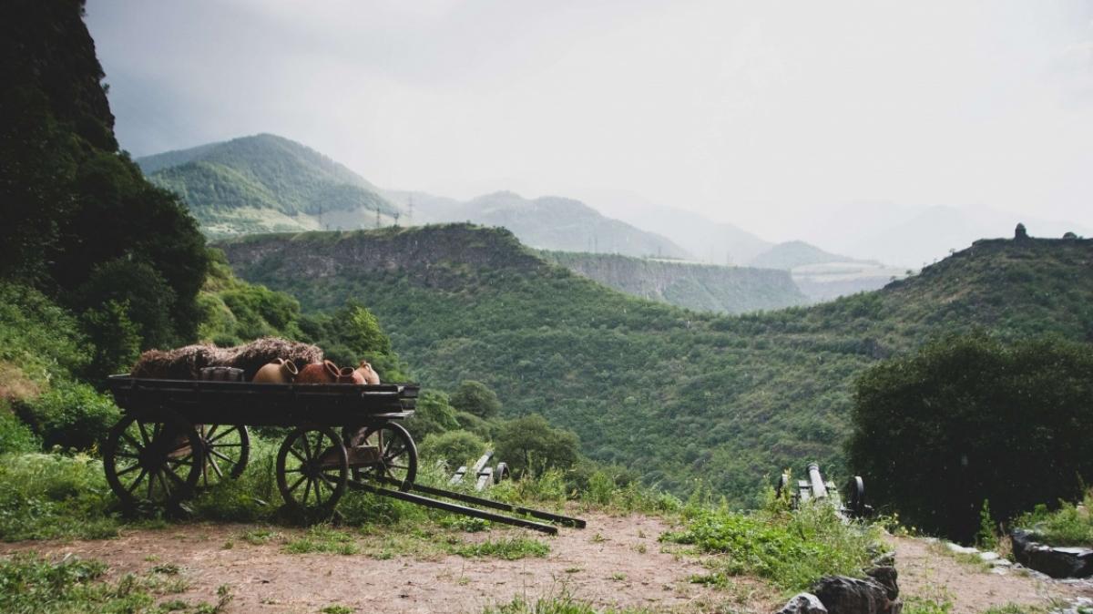 Фото: Ani Adigyozalyan, unsplash.com