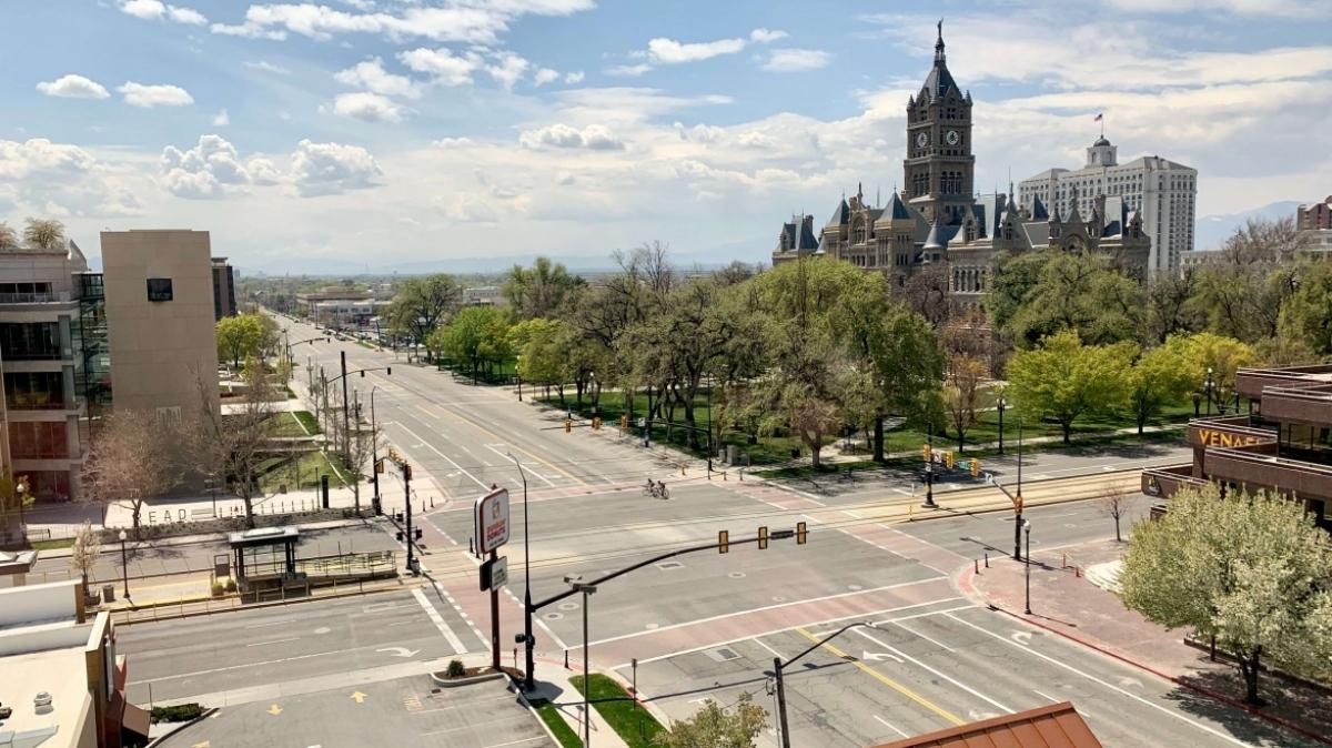 Фото: Adan Carrillo, unsplash.com