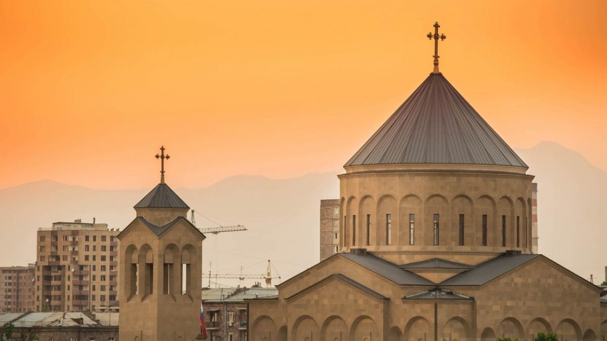 Фото: Nasser Ansari, unsplash.com
