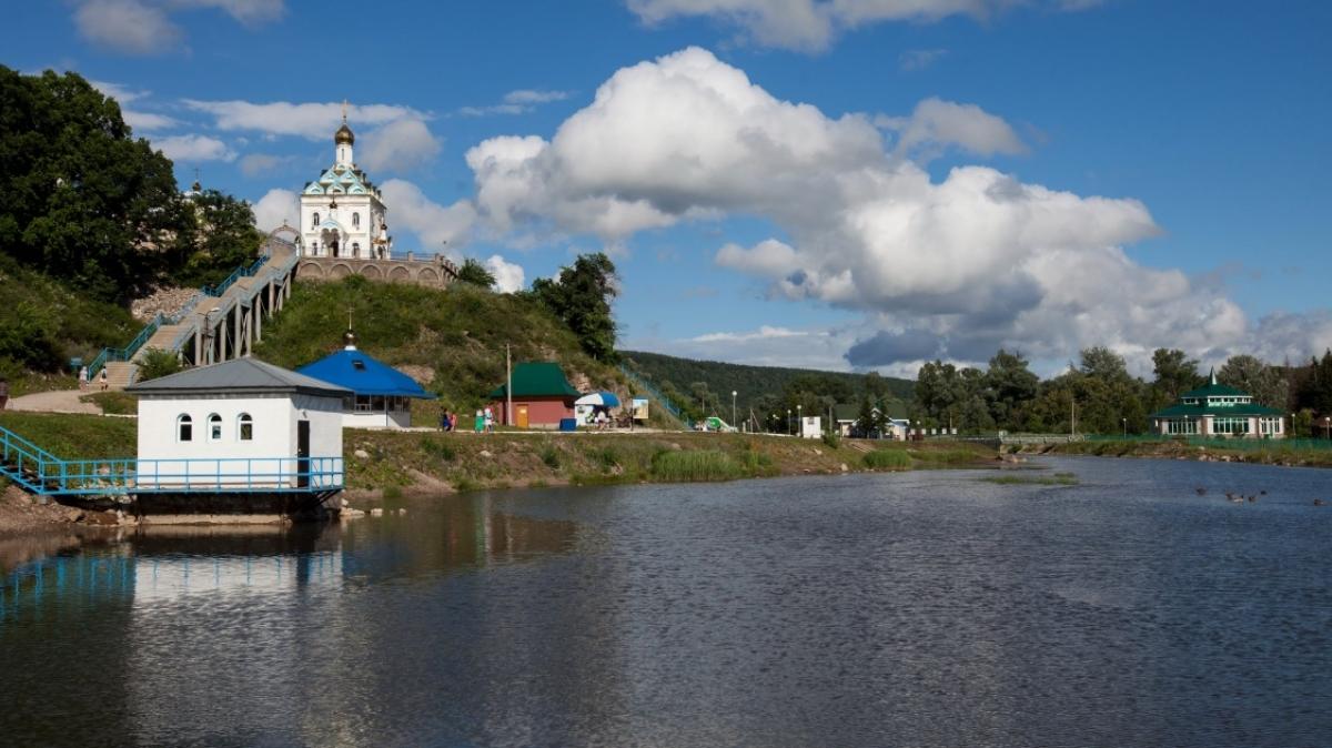 Фото: uraland.ru