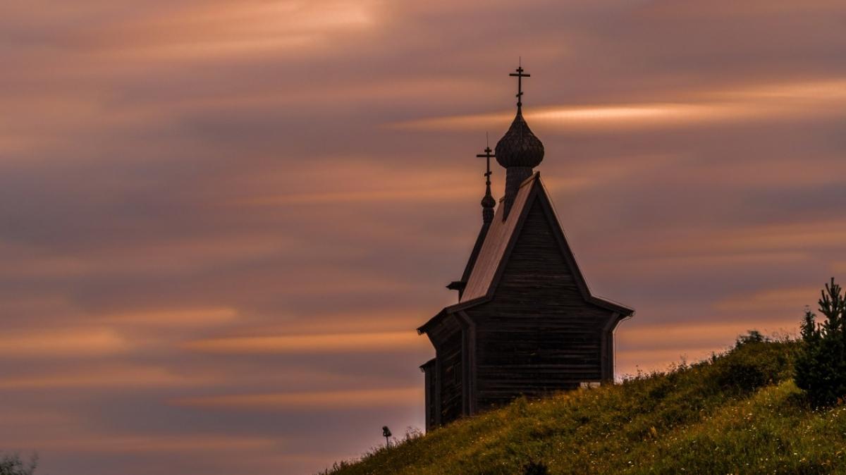 Фото Константина Кокошкина, kenozero.ru