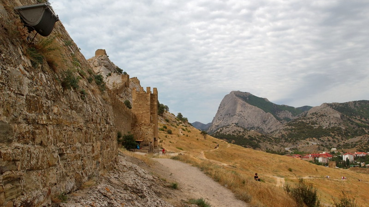 Автор фото: Alexxx1979, источник: visualhunt.com