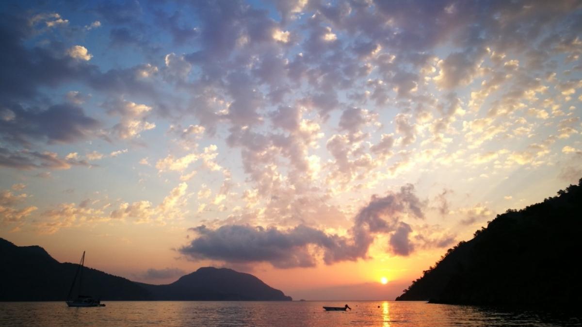 Фото: Raimond Klavins, unsplash.com
