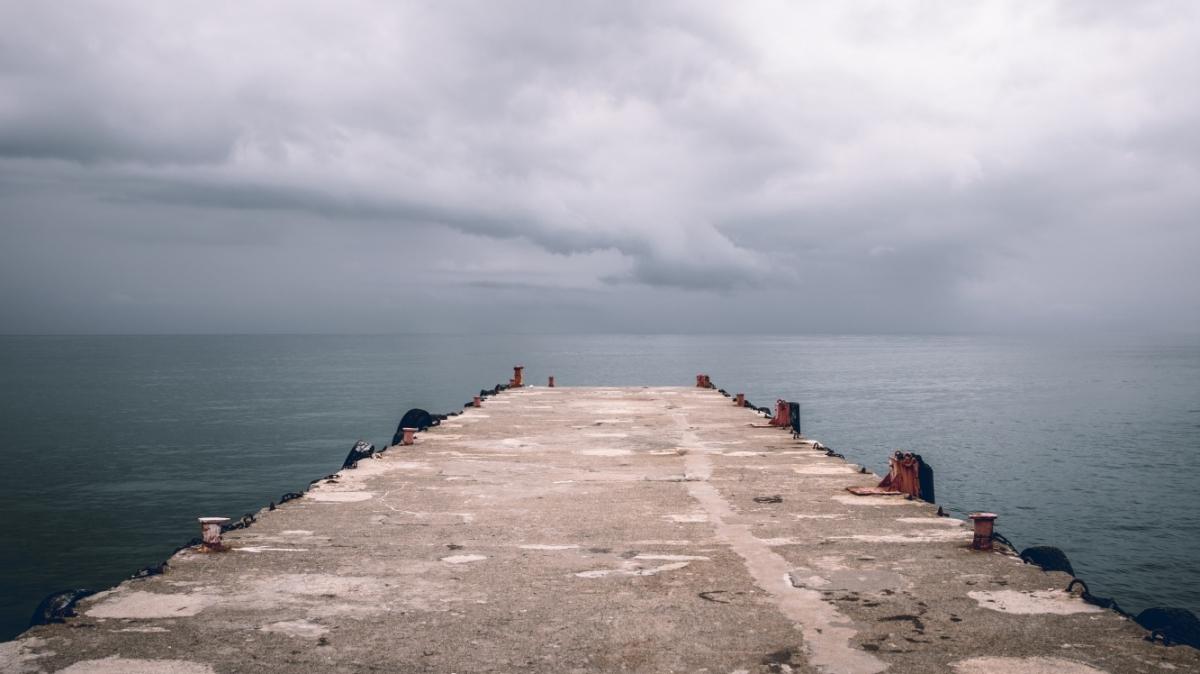 Photo by Stanislav Kondratiev on Uns