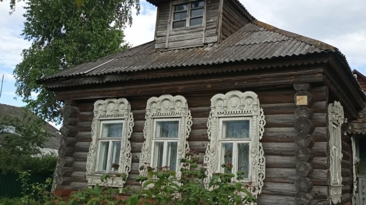 Фото нашего гида Ирины Пряничниковой