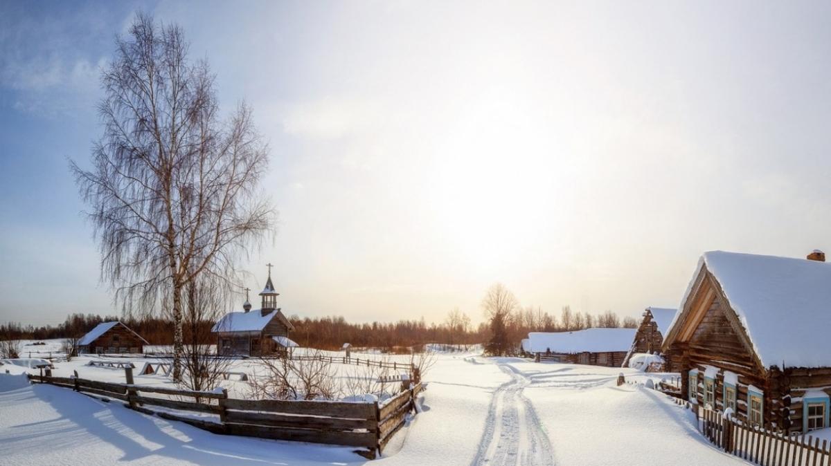 Фото Евгения Мазилова