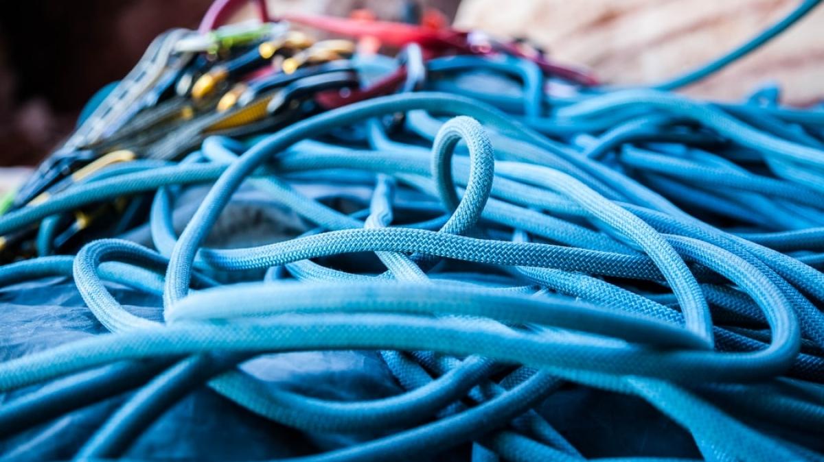 Автор фото: Brook Anderson, источник: unsplash.com