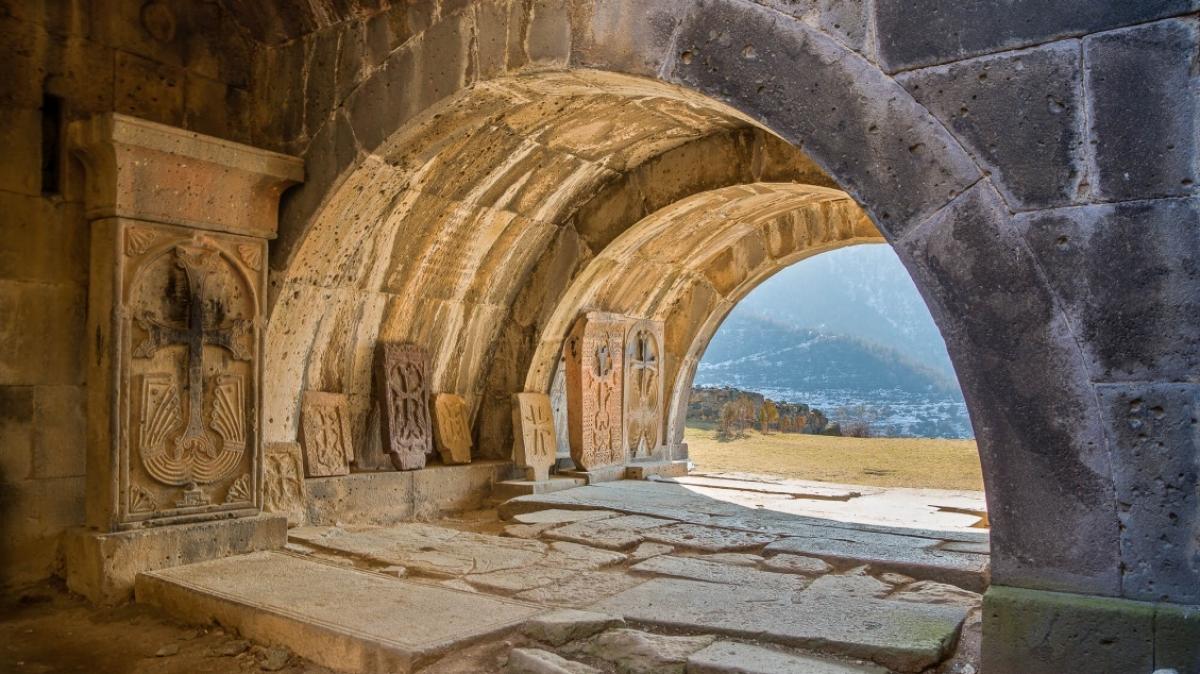 Фото: Lorenzoclick , visualhunt.com