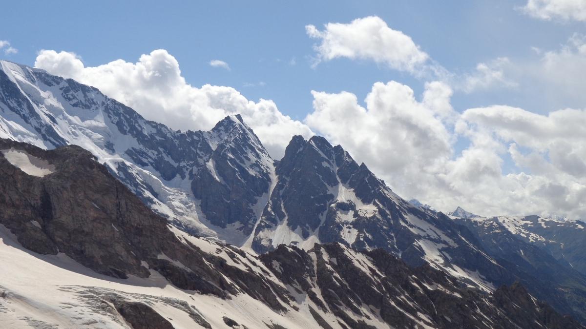 Фото: Barbariandeagle. Источник: wikimedia