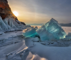 фото: Андрей Грачев