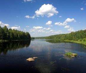 Источник: www.komanda-k.ru