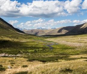 река Джумала Источник: nat-geo.ru