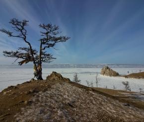 Автор: pavel.polyanov, источник: visualhunt.com