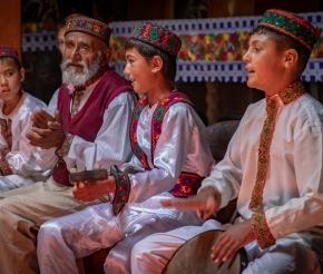 Фото: Ninara. Источник: visualhunt.com