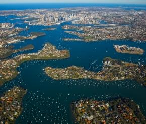 Фото: BRJ INC. Источник: visualhunt.com