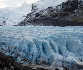 Ледник Ватнаёкудль