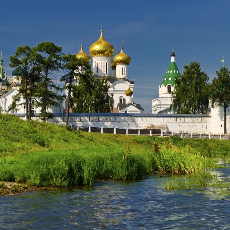 Автор фото: Galina Tcarkova,, источник: unplash.com