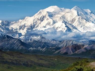 Ладакх: треккинг в Гималаях + восхождение на Сток Кангри