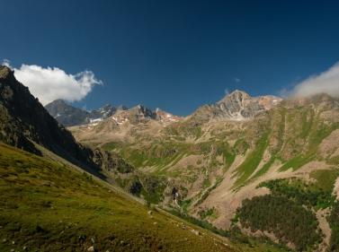 Лучшее на Кавказе. Лайт (часть 1)