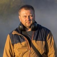 Михаил Веревченко