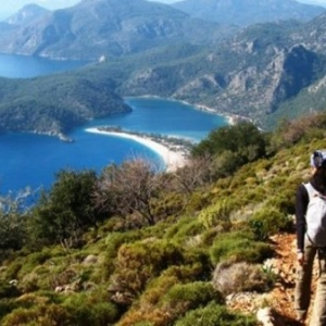 /reviews/6eb7b-trekking-on-the-lycian-way1_f_improf_700x337.jpg.pagespeed.ce.pw25u1jto9.jpg